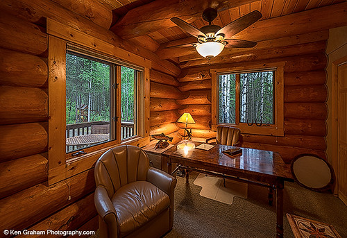 2447-Two_Rivers-Cabin-3