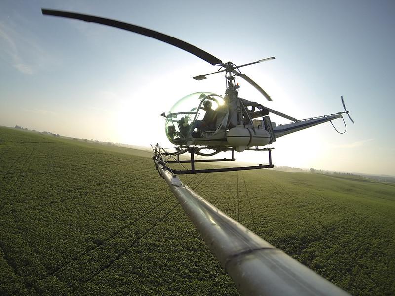 2013 Iowa Aviation Photography Contest