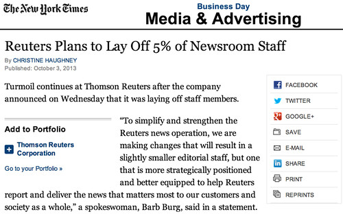 Reuters_Plans_to_Lay_Off_5%_of_Newsroom_Staff_-_NYTimes.com