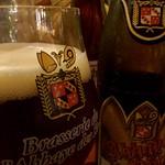 ベルギービール大好き!! アベイ・デ・ロック Abbaye Des Rocs