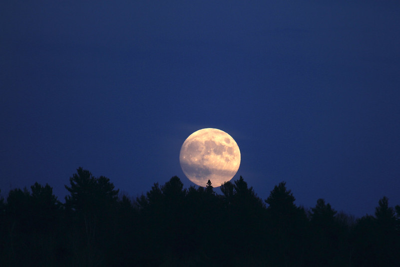moonrising3