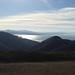 Marin Headlands 2013-12-08
