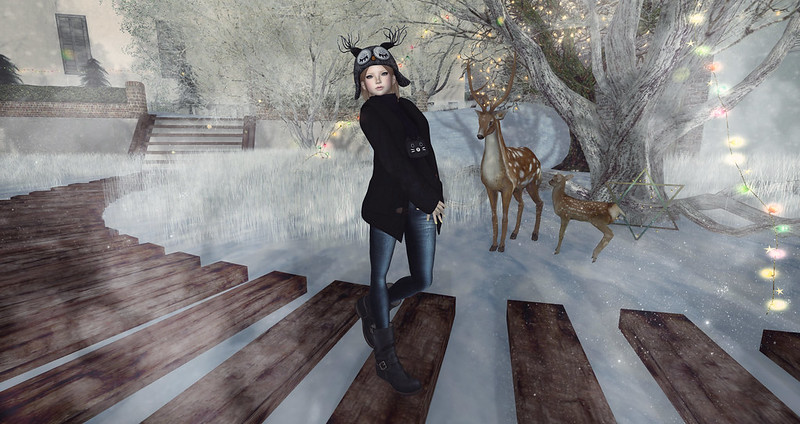 I ♥ WINTER  Snapshot_52465