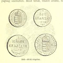 "British Library digitised image from page 301 of ""Az 1848-49-iki magyar szabadságharcz története [With illustrations.]"""