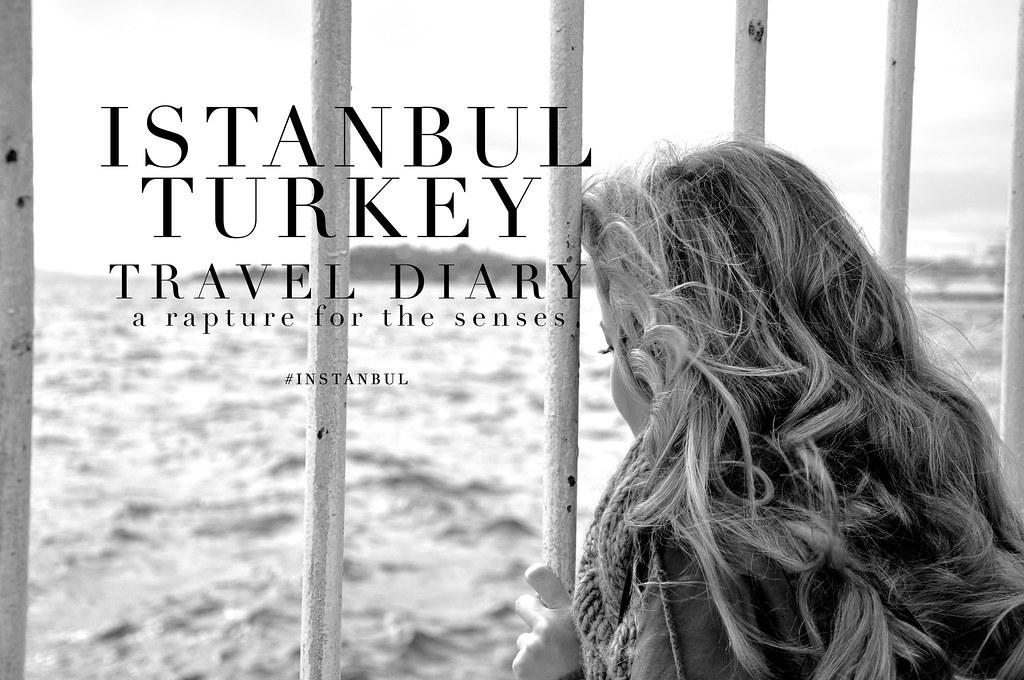 ESTAMBUL ( Diciembre -2012) 336 copia