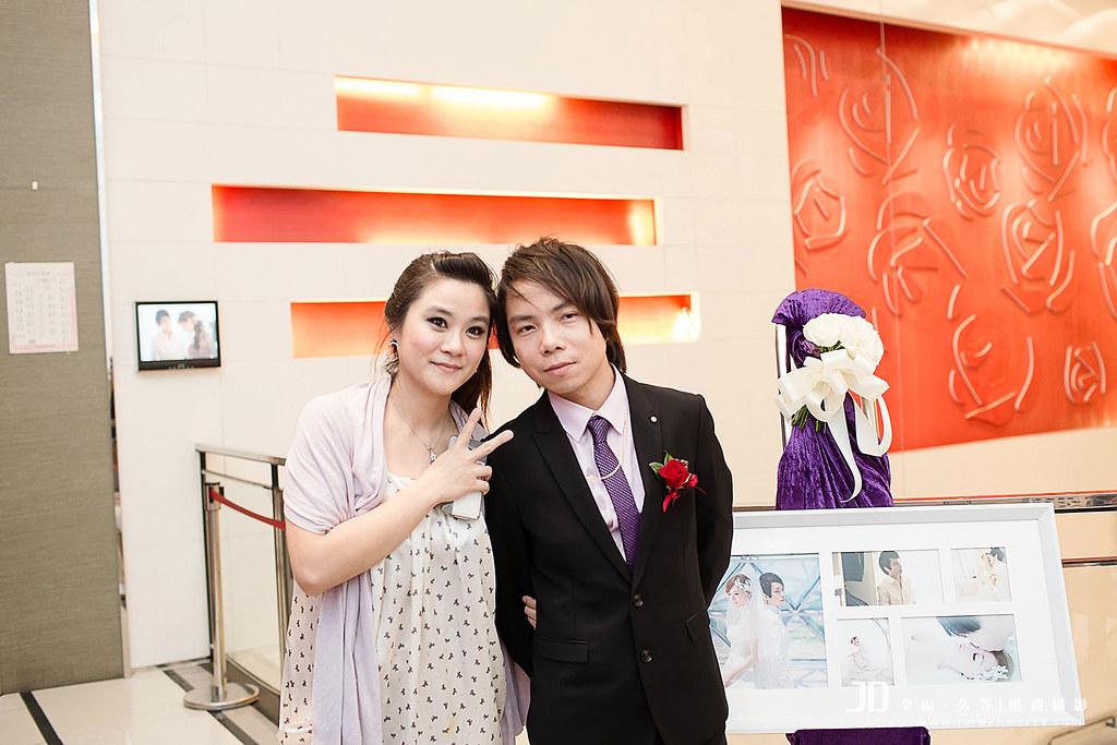 20131019-嘉瑋&新詠-147