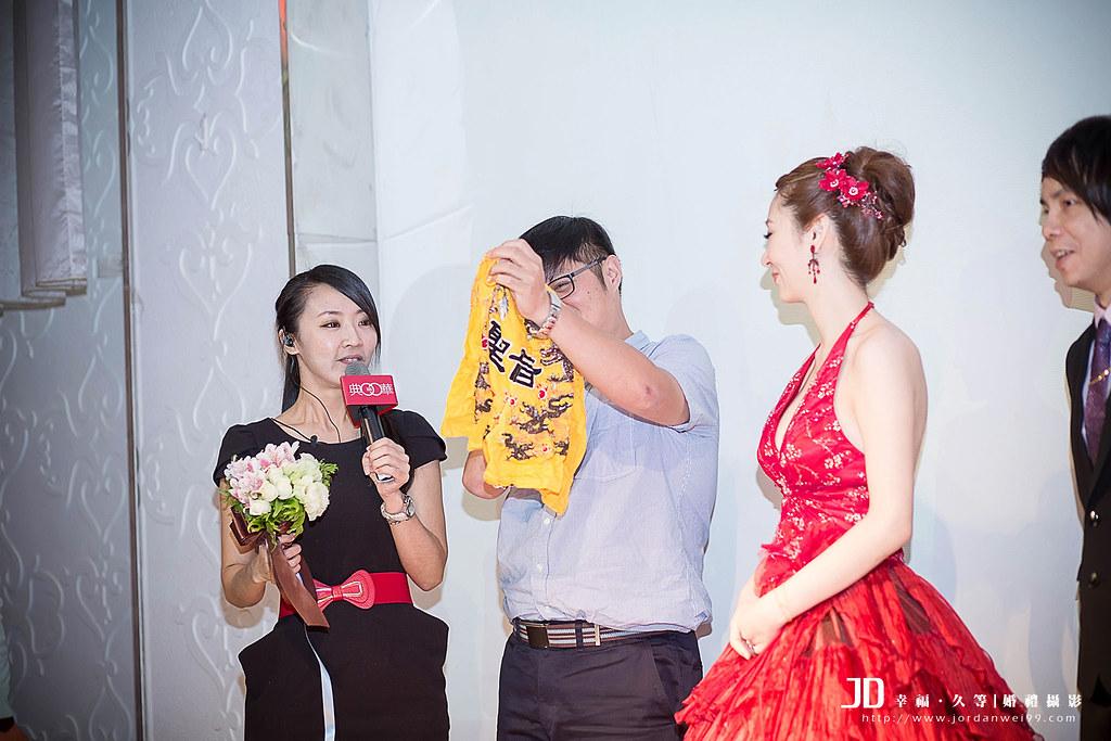 20131019-嘉瑋&新詠-334