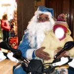 Babbo Natale con i Bambini #238