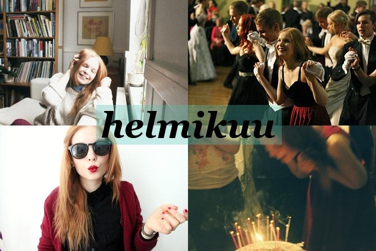 helmi2013
