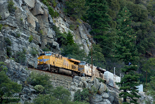 railroad train unionpacific featherrivercanyon freighttrain manifest upcanyonsubdivision