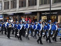"""L""""orchestre en marche by Julie70"""