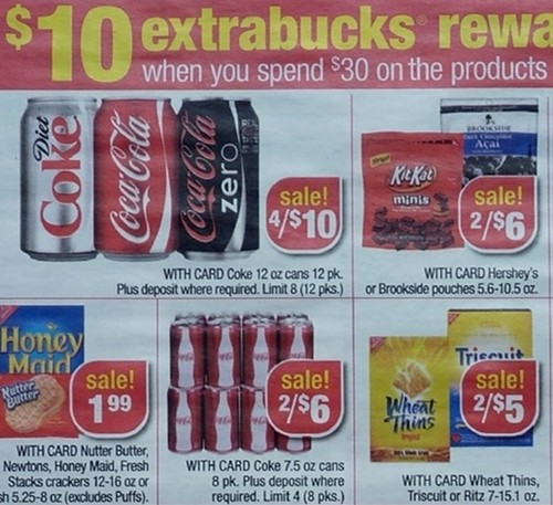 image relating to Coke Printable Coupons called Coke coupon codes printable 2018 - Proderma light-weight coupon code