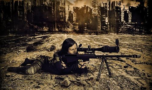 Endzeit_Sniper.jpg