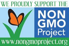 NON_GMO_Project