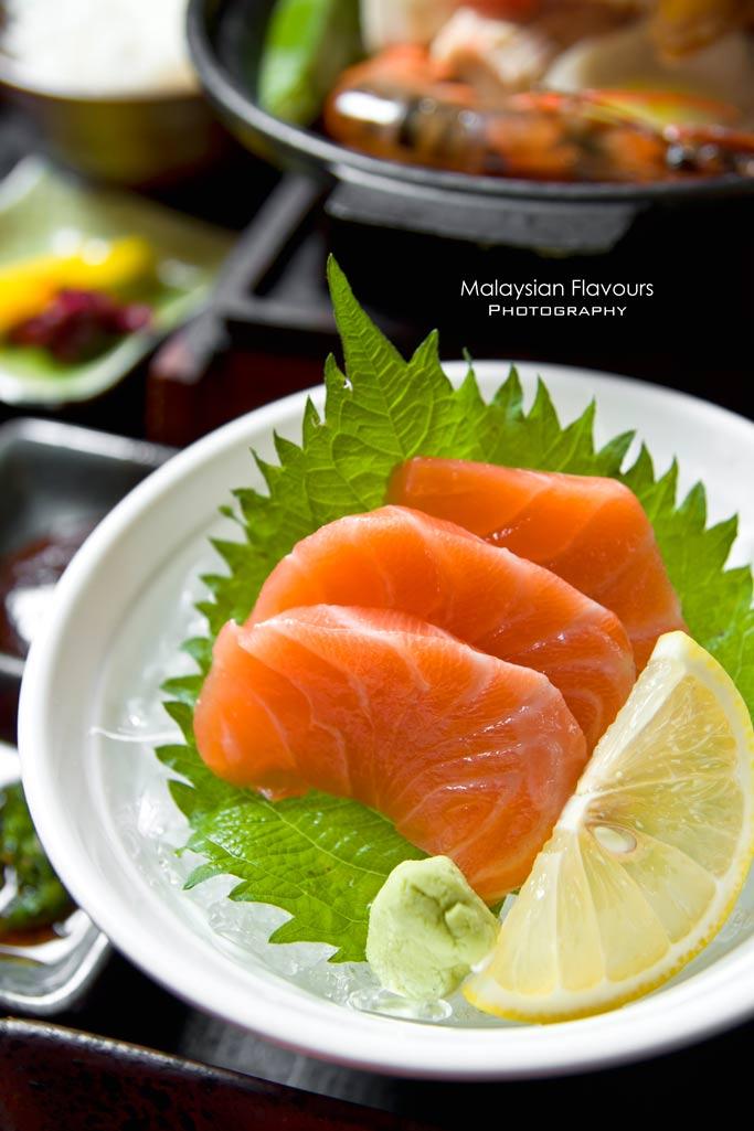kuriya-japanese-restaurant
