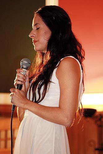 CaAPA Centenary Gala, 2011