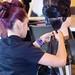 Hairdressing3