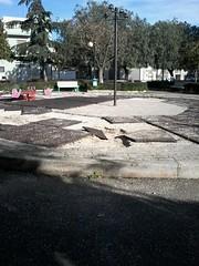 area giochi a piazza venusio (1)