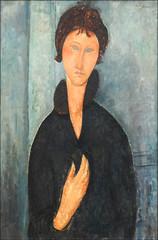 art, painting, drawing, self-portrait, portrait, modern art,