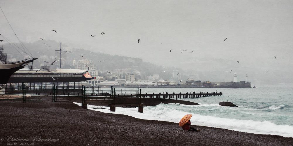 Yalta_jan_01