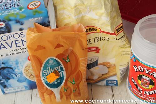 Galletas de avena www.cocinndoentreolivos (5)