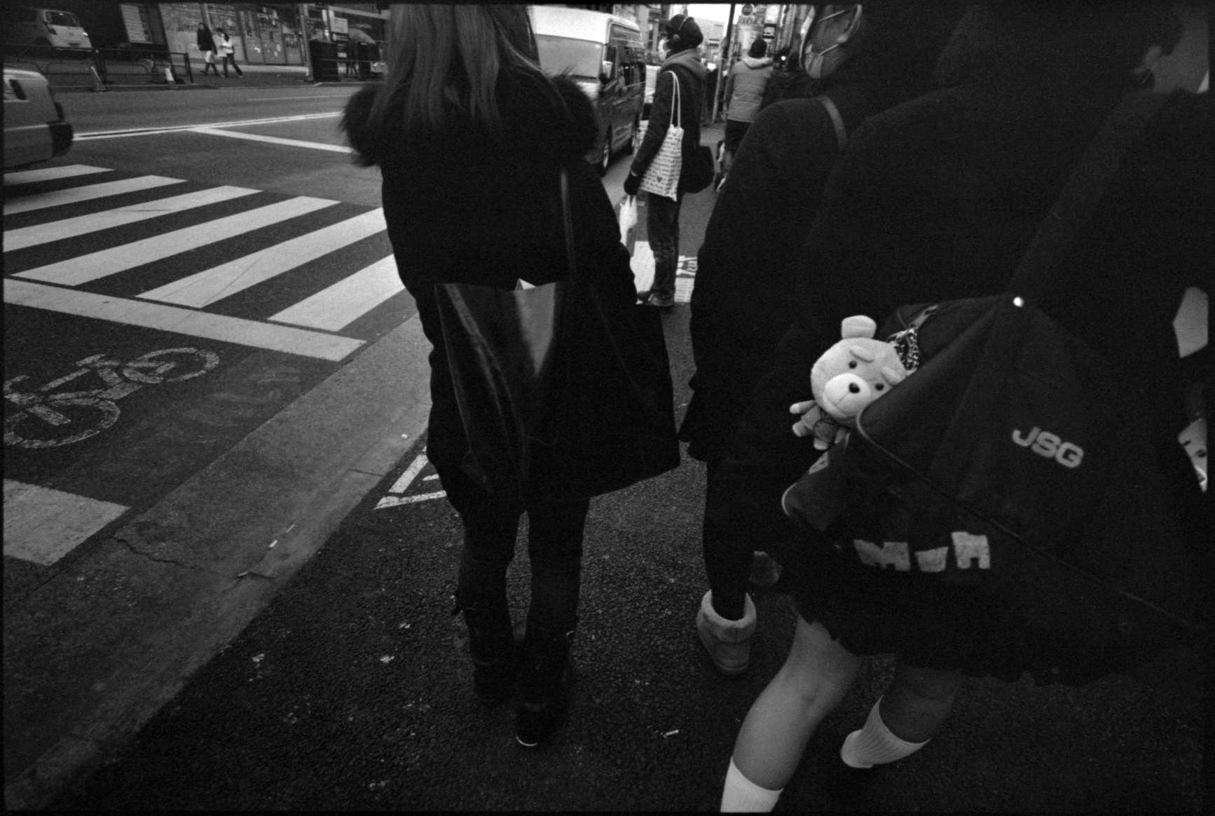 20140206 LeicaM4-P Distagon18 NP400 SPD StandDev 008