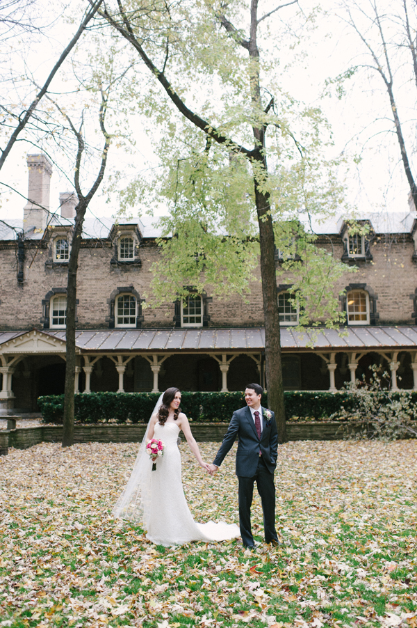 Celine-Kim-Photography-Toronto-AN-fall-wedding-University-of-Toronto-faculty-club-28