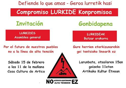 LURKIDE_Gonbidapena