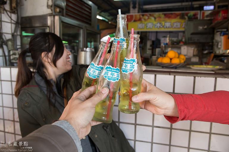台南私藏景點-單車小旅行 (31)