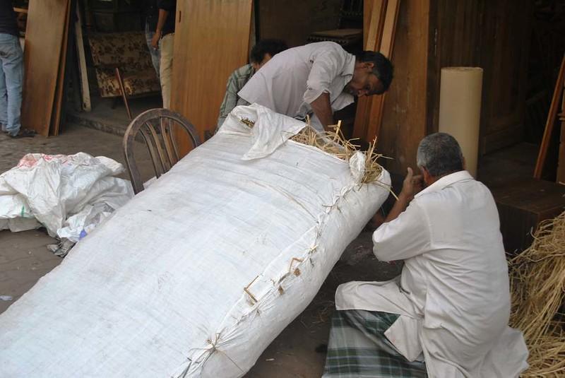 54 Perderse en Mumbai (71)