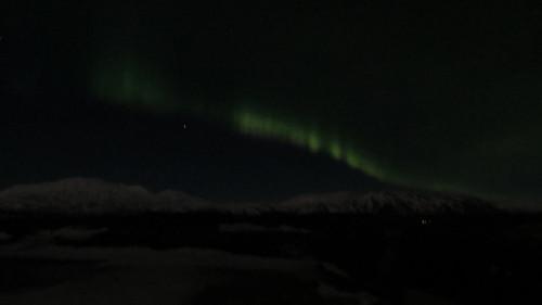 aurora 2.12