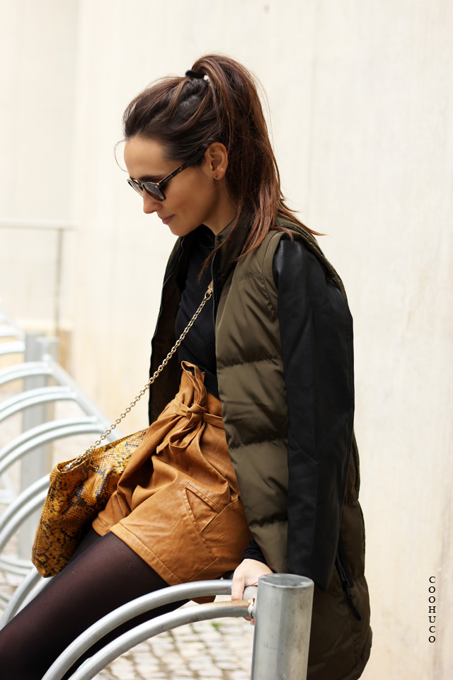 fashion trend blogger coohuco 12