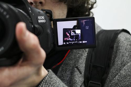 EOS Mirror - 1
