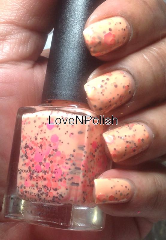 Femme-Fatale-polish-Burning-Blossom