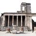 20131015_Pompeii_3014