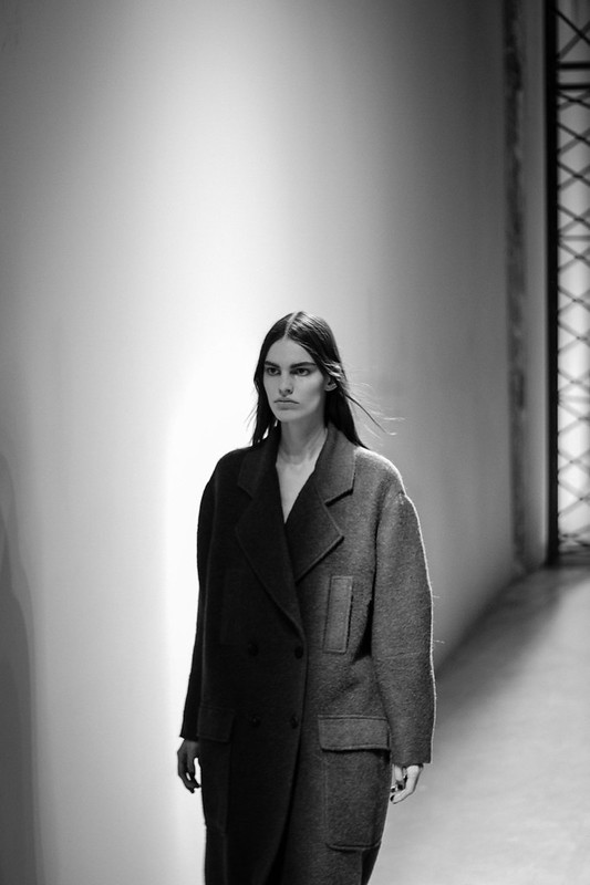 TUUKKA13 - PFW - DAMIR DOMA WOMEN'S AW14 BACKSTAGE MOODS - (17 of 17)
