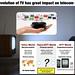 future of internet and ICT Capacity ME 2014 gerd leonhard futurist speaker public0048