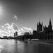 Londres P&B