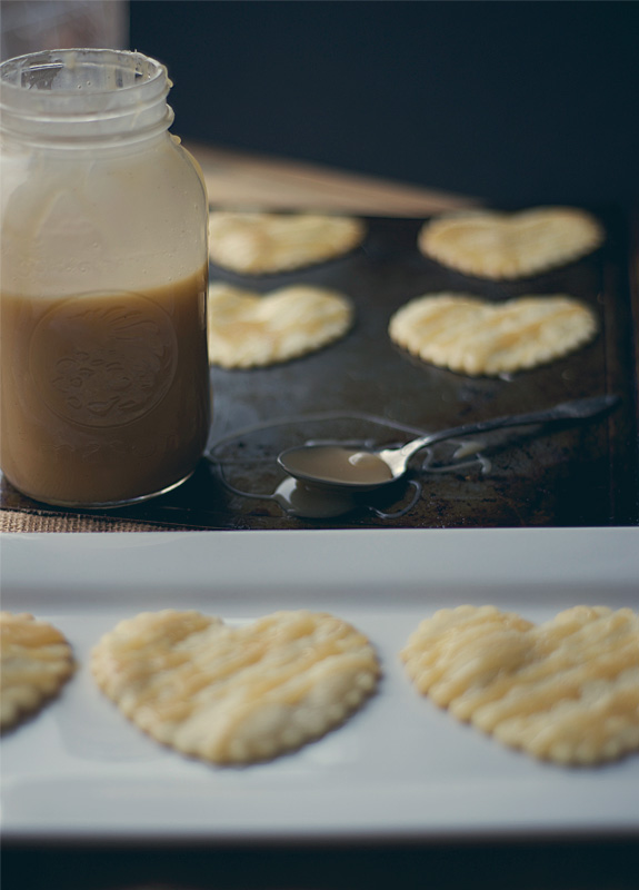 caramel_pie_crust_cookies_1