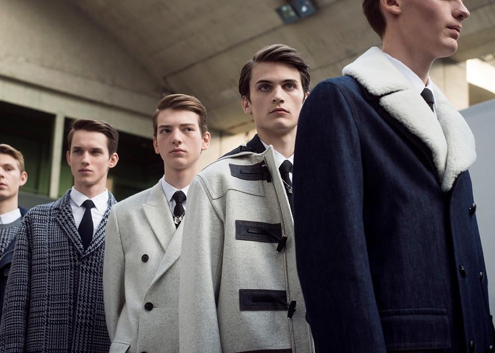 Yulian Antukh(Antuh)3117_1_FW15 Paris Dior Homme(dazeddigital.com)