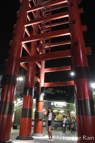 150117 Little Tokyo Vi 19.38.37-1