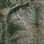 20 Bike Detour 4 - Rio Grande Reservoir Road (Stoney Pass) to Molas Pass Above