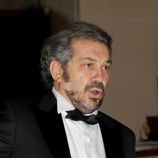 baritono gerardo spinelli