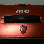 Placa Base MSI 9