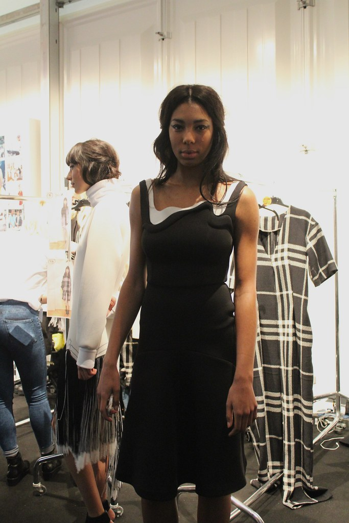 ioana ciolacu berlin fashion week januar 2015 lisforlois