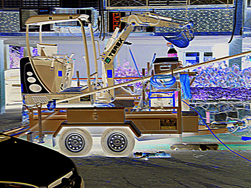 P1280012