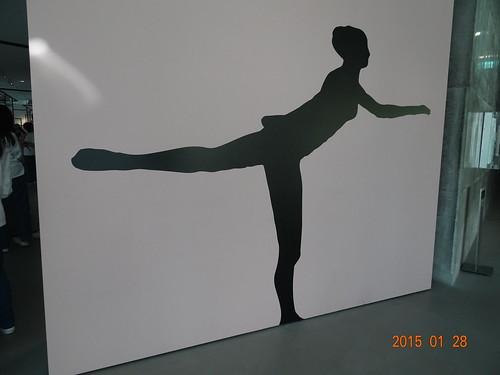 DSC04115