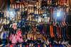 Shoes by ken.larmon