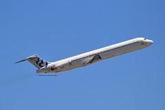 Ten Airways
