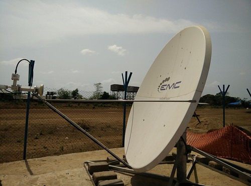 wifi connectivity ebola 2015 inveneo ebolaresponse icips